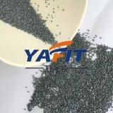 Stahl-Sand Metallabschleifende Material-Sand-StartensG50 0.2mm