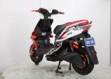 E-Bici /Scooter/faro elettrico del freno a disco del motorino del ciclomotore LED con la spina di carico del cellulare