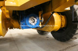Brandnew Китай сделал грейдер мотора для сбывания (PY180C)
