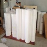 Expanded Teflon Sheet with Best Quality for Industry