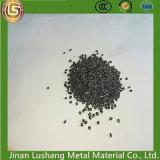 G14/1.7mm/Steel Sand