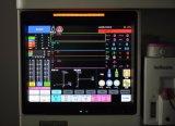 S6600 Machine van de Anesthesie van de Apparatuur van de Noodsituatie de Medische