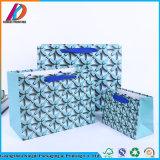 Мешок фабрики Китая Biodegradable бумажный для покупкы