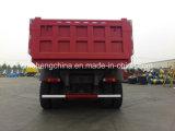 좋은 가격을%s 가진 좋은 품질 HOWO 무거운 광업 덤프 트럭