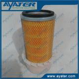 88290002-337, 88290002-338 pièces de Sullair de filtre à air de compresseur d'air