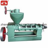 مصنع [همب سد ويل] صحافة آلة [6ل-120]