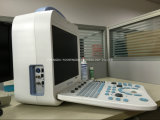 Farben-Doppler-Ultraschall des Cer-anerkannter Diagnosesystems-3D/4D