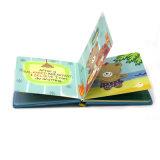 Fantastisches Kind-Vorstand-Buch-Großhandelsdrucken-pädagogisches Buch-Drucken