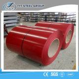 Q195 /SGCC Tyt 그룹에게서 표준 열간압연 강철 코일 /Steel 원형