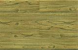 Plancher en bois multicouches