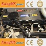 Groupe électrogène Diesel par Kin Prix moteur 40kVA avec Stanford Marque du moteur de groupe électrogène Générateur importé