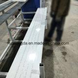 Producto nuevo panel del techo de PVC de máquina de producción para la venta