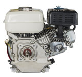 Gx160 Gx200 6.5HP 5.5HP 168f 4-course Petit essence à essence Essence Démarrage du moteur