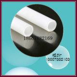 Tamanho de 4mm do tubo PA branco