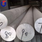 7003, 7005, 7050, 7075, 7475, 7093 barres d'alliage d'aluminium/Rod
