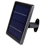 Nsl-60 La luz de seguridad de Energía Solar