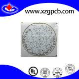 熱伝導性3.0WのSingle-SidedアルミニウムPCB LED PCB