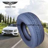 Neumáticos baratos para los coches 185/65r14 185/70r14 195/60r14 195/70r14