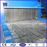 Granito di superficie di pietra di marmo della macchina di brillamento della macchina di pulizia Qm6915