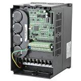 Chziri Frequenz-Inverter-einphasiges. 220V 3.7kw Zvf300-G3r7s2SD