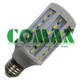 Des Cer-anerkanntes LED Mais-Licht der Glühlampe-LED