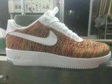 Высокое качество для спортивную обувь и обувь, Sneaker Pimps, 15000пар