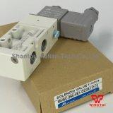 Elettrovalvola a solenoide di Mindman Mvsc-260-4e1 per il sistema di controllo industriale
