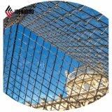 Bâtiment 7139 Matériel Joint en silicone pour les petits aquariums