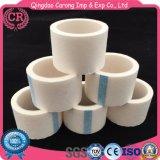 Non-Woven医学の保護のアレルギーテープ