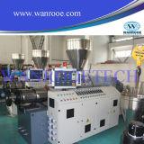 Máquina de Extrusora de Plástico de Perfil de Janela de PVC