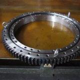 Ркс. 222500101001 долгий срок службы пересекли ролика поверните стол поворотного подшипника