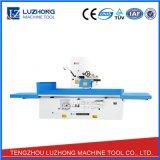 Precio de la máquina de la amoladora de la superficie de la serie de la amoladora M7132 del plano de la alta precisión