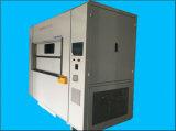 Nova máquina de soldagem por fricção por vibração para condutas de pressão (ZB-730LS)