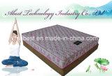 Tela de bambú colchón de la cama ABS-2925