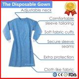 Одноразовые Non-Woven изоляции платье