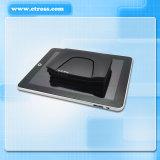 Sagem Rl302 caja de voz inalámbrica