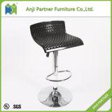 高品質の中国の製造業者耐久のイタリア棒椅子の腰掛け(ヘンリー)