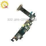 Samsung G925fのためのS6充電器およびホーム屈曲ケーブル