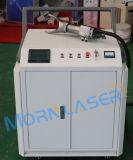 Limpieza láser Máquina de metal fabricado en China con Ce/ISO/certificado SGS