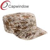 Promoção Exército Ripstop Hat Camouflage Pac com grades Digital