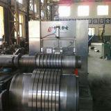 304 bande de précision en acier inoxydable