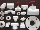 Pijp van de Buizen PPR van de Namen van de Materialen van het loodgieterswerk de Plastic voor Drinkwater