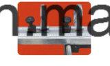 O corte da madeira considerou a máquina da serração da tabela de deslizamento de Mjk61-38td