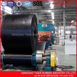Подземная конвейерная PVC/Pvg огнезамедлительная (680S-2500S)