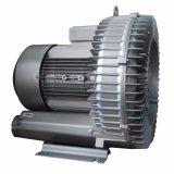 750W Ce признанных небольшого размера для нагнетания воздуха рыбками