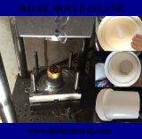 Пластичная прессформа бочонка дома впрыски товара