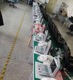 Fabricante chino, portátiles, equipos de Ultrasonido Ultrasonido Ultrasonido, la máquina