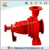 Pumpende freies Wasser-freitragende Bauernhof-Bewässerung-Pumpe