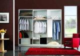 Leistungsfähige moderner Entwurfs-Küche Cabint und Garderobe/Wandschrank