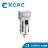 Preparación de la serie Units-Xaf de aire Filtro de aire (SMC)